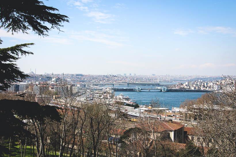 Istanbul2015-220