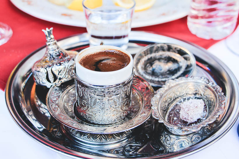 Istanbul2015-239-2