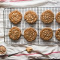 Maple-Peanut-Butter-Cookies-10-5