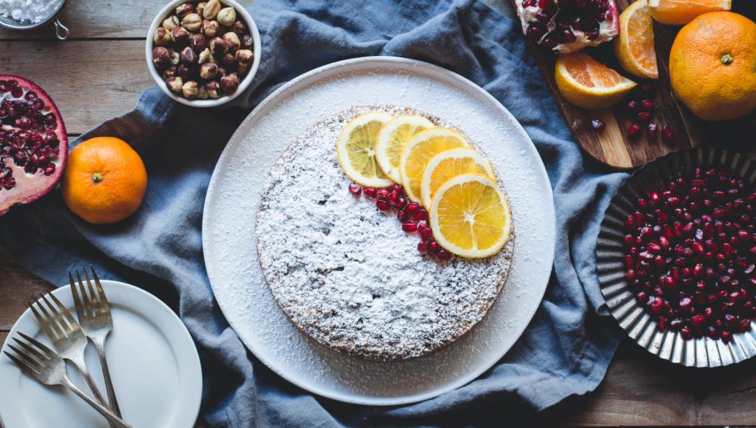 Satsuma Hazelnut Cake-28-2