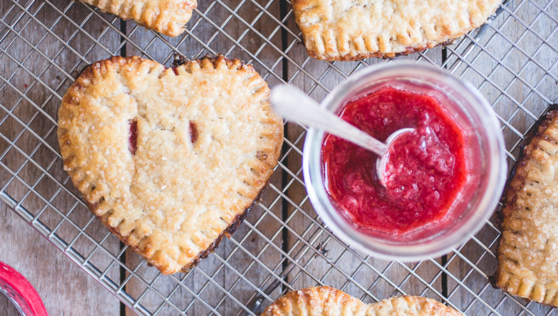 Strawberry-Marzipan-Hand-Pies-71