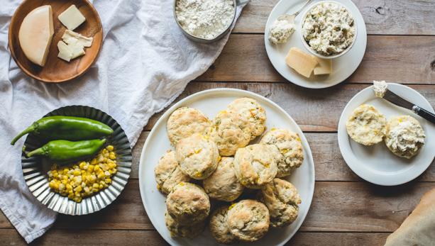 hatch-biscuits-3-4