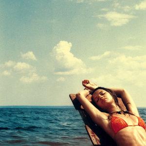 """Summertime Version 2"" by deviantart user noahlee"