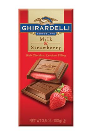 Ghirardelli-Milk-and-Strawberry
