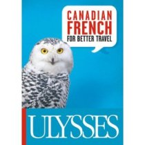 canadianfrench