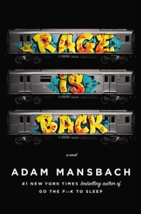 rage-is-back