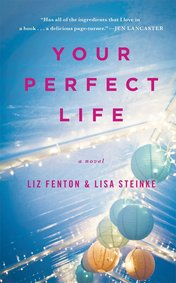 your-perfect-life