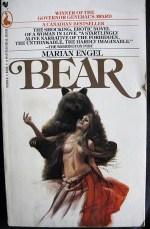 Canada's award-winning literature is even kinkier than mine