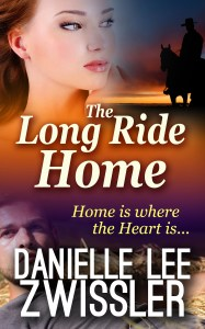 long-ride-home