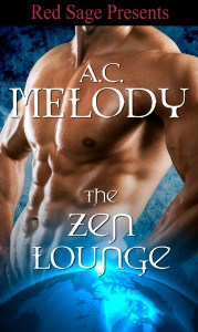 Cover_TheZenLounge