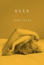 #HumpDayReviews: Hotelles by Emma Mars