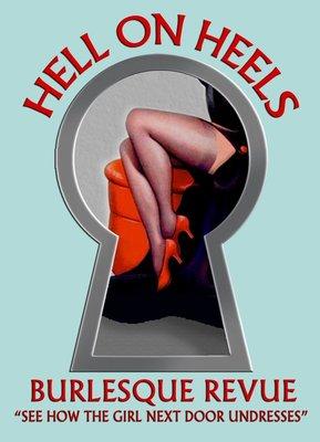 hell-on-heels