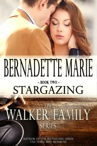 MediaKit_BookCover_Stargazing