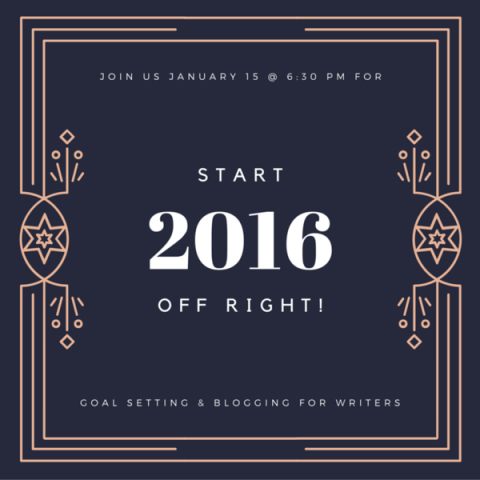 start2016right