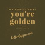 Genuine Goldberg: Genius or gadfly?