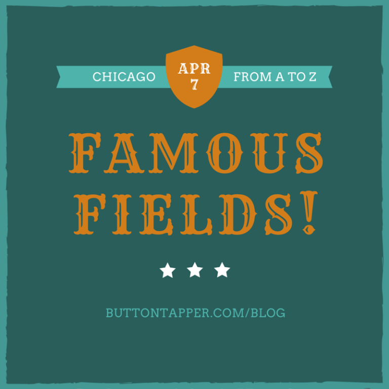 Famous Fields