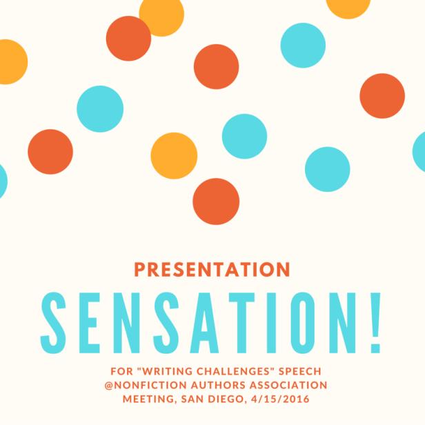 PresentationSensation
