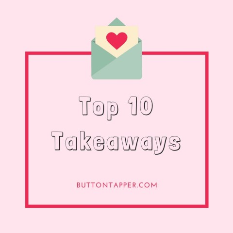 Top10Takeaways