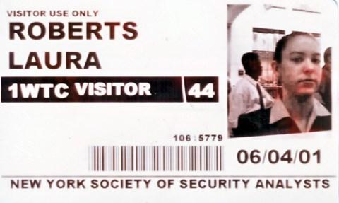 wtc-visitor
