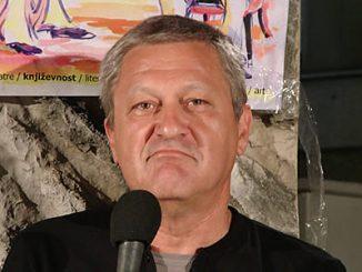Dragan Velikic 445