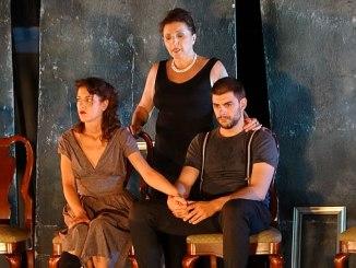 Predstava Aveti - 678