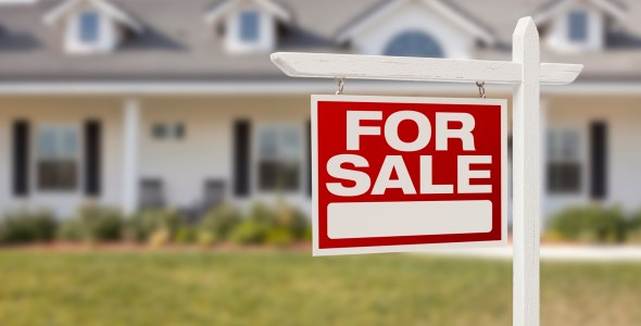 Tips In Selling A House