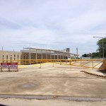 Public Transport Terminal Soon to Open at Robinsons Place Butuan