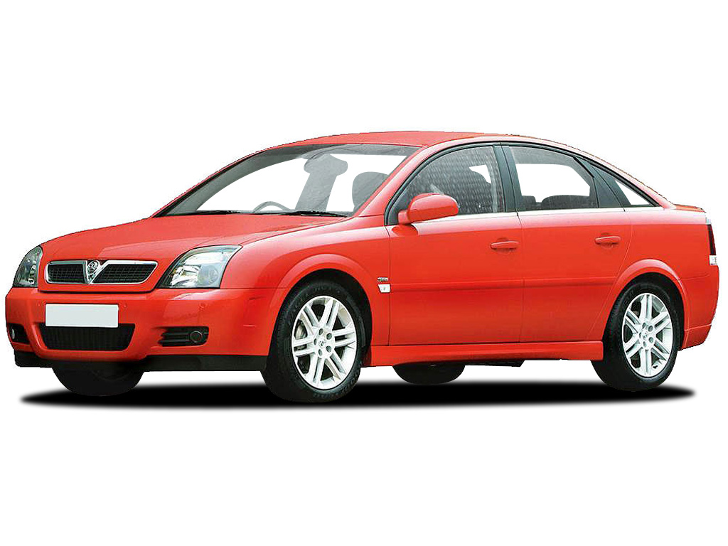 New Vauxhall Vectra Vauxhall Vectra 2 2i Direct Sri 5dr Hatchback Deals