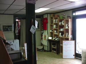 Store22