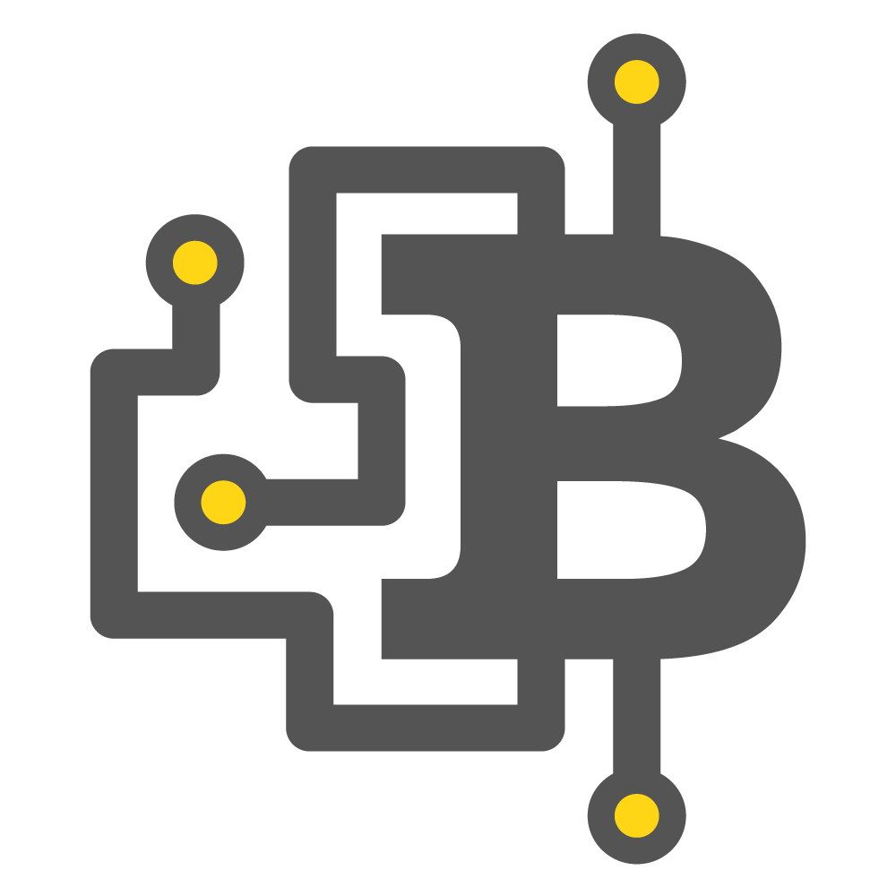 Cash Pool Liste 10 Best And Biggest Bitcoin Mining Pools 2019 Comparison