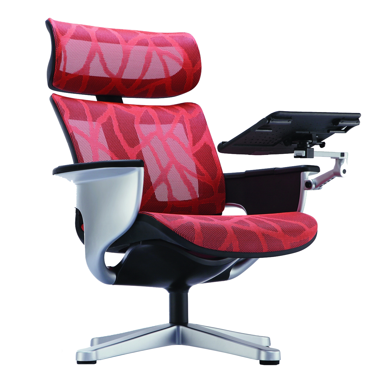 Buy Laptop Adelaide Ergohuman Mesh Chairs For The Office From Buydirectonline