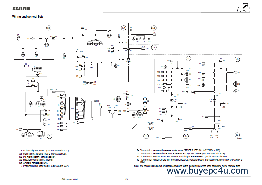 wiring instructions for regions bank