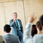 Traditional Sales Skills Are Not Enough