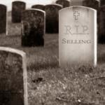 selling-is-dead-300x198-150x150