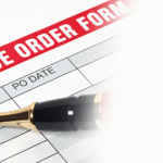 ask-for-the-order