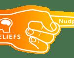 nudge-beliefs2002