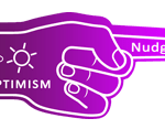nudge-optimism200b2