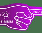 nudge-optimism200b2