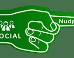 nudge-social2002