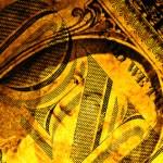 pharmacy finance money