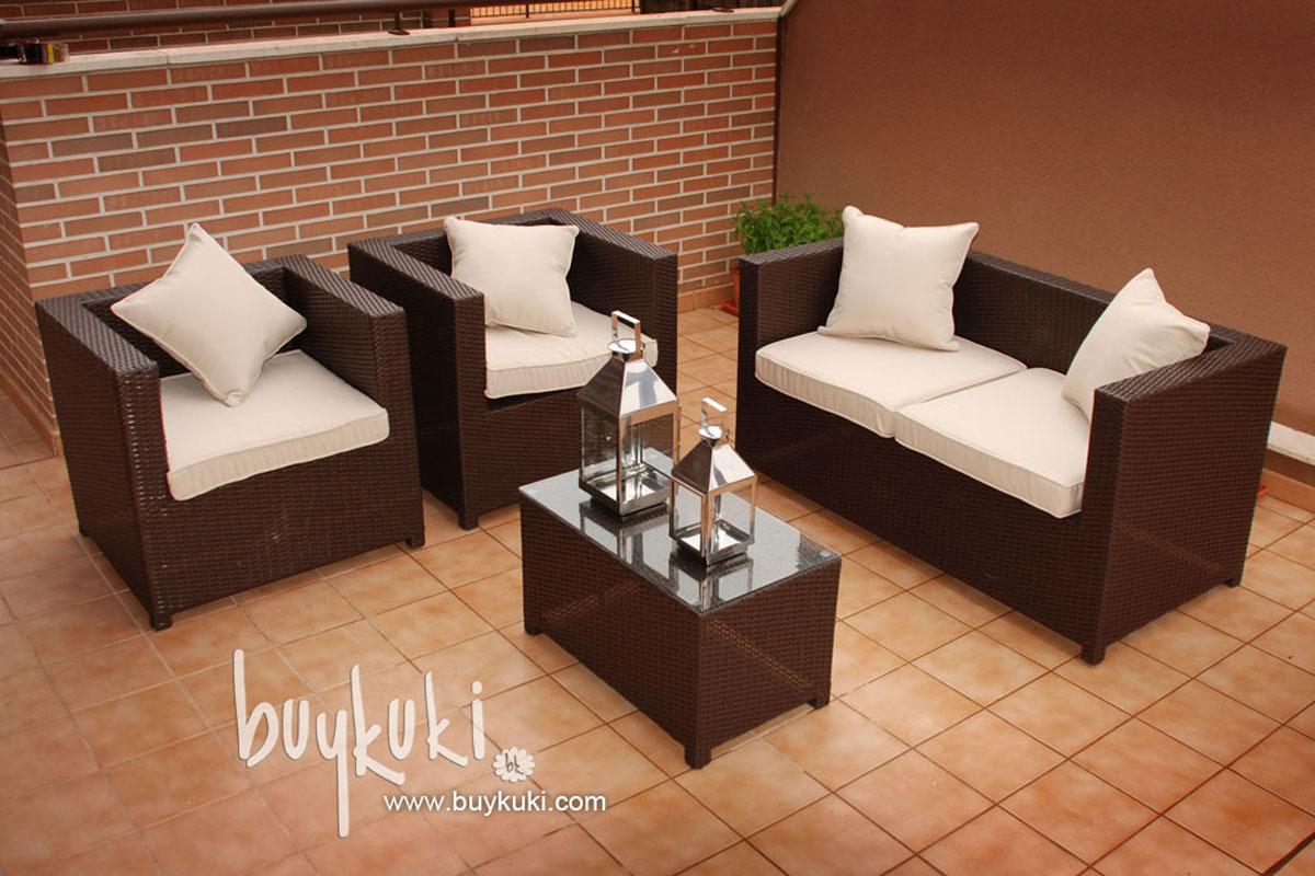 Amazon muebles terraza amazon muebles de salon nico for Amazon muebles terraza