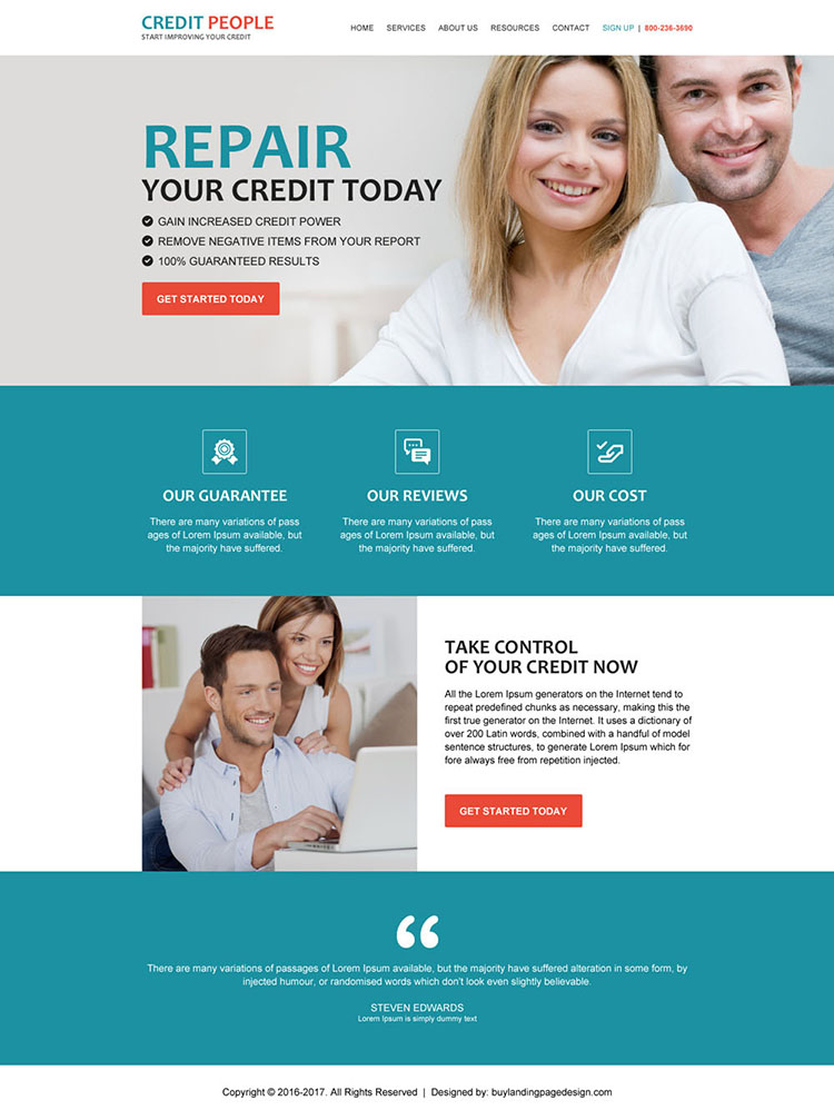 Home Repair Companies Best Credit Repair Company Responsive 02 Credit Repair Website