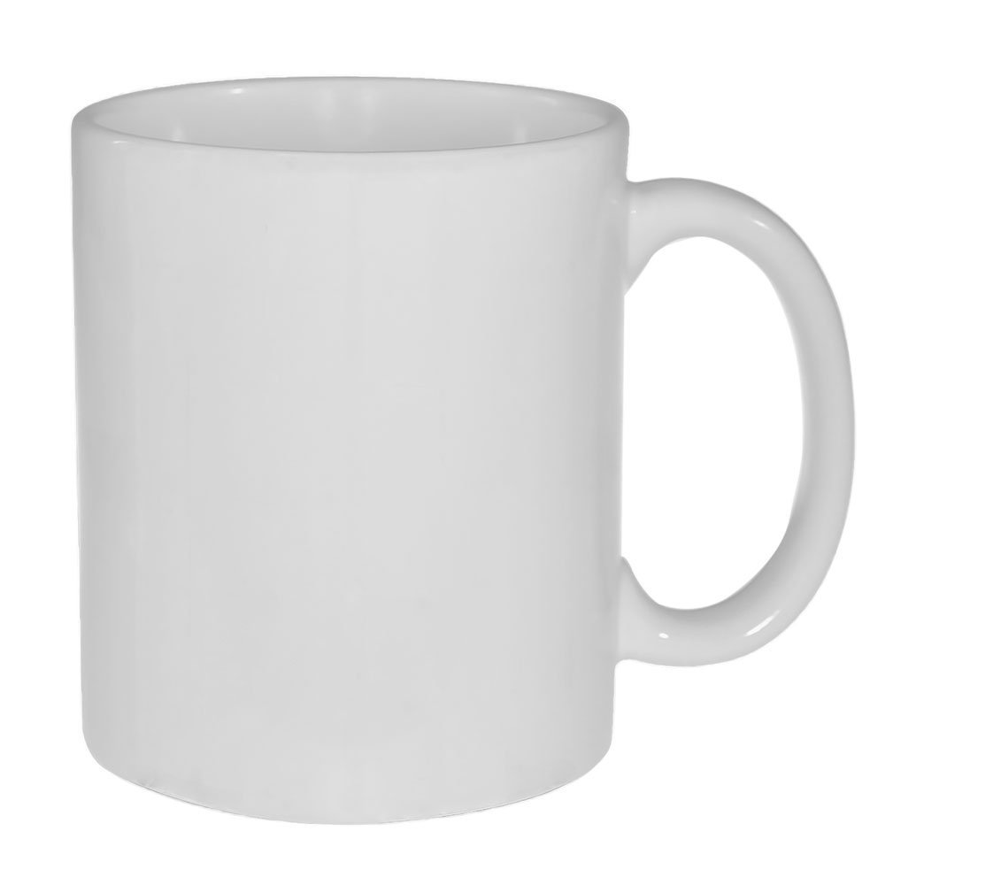 Buy Coffee Mugs Find X Funny Math Coffee Or Tea Mug Best Price Review