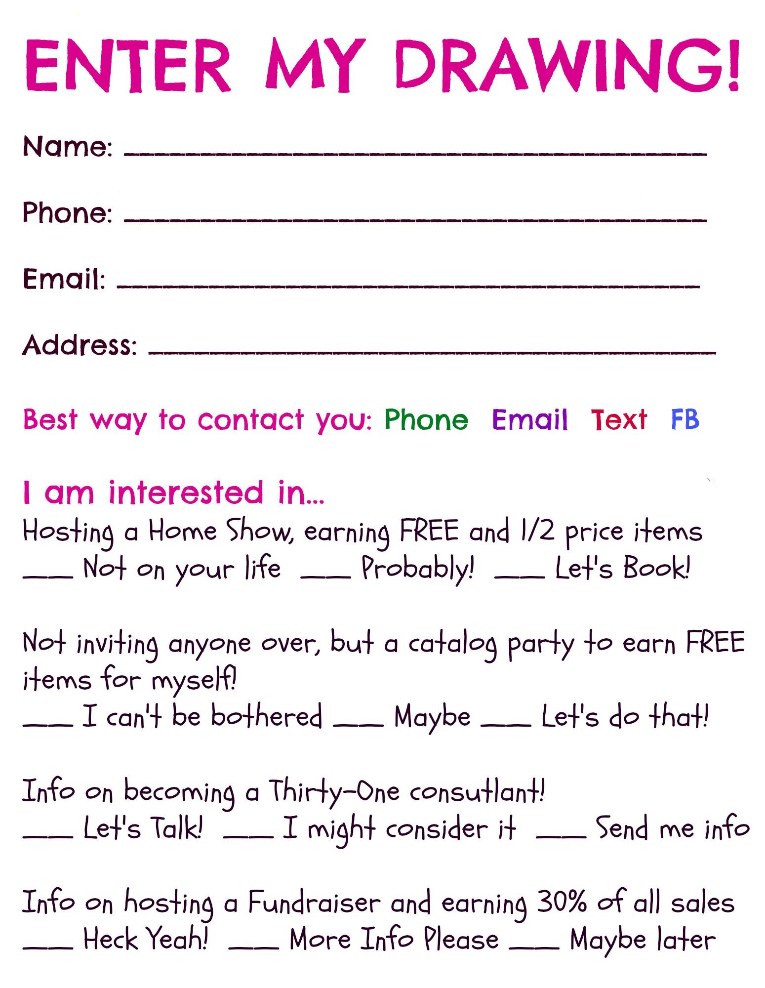 Mary Kay Resume Sample – Mary Kay Party Invitation Wording