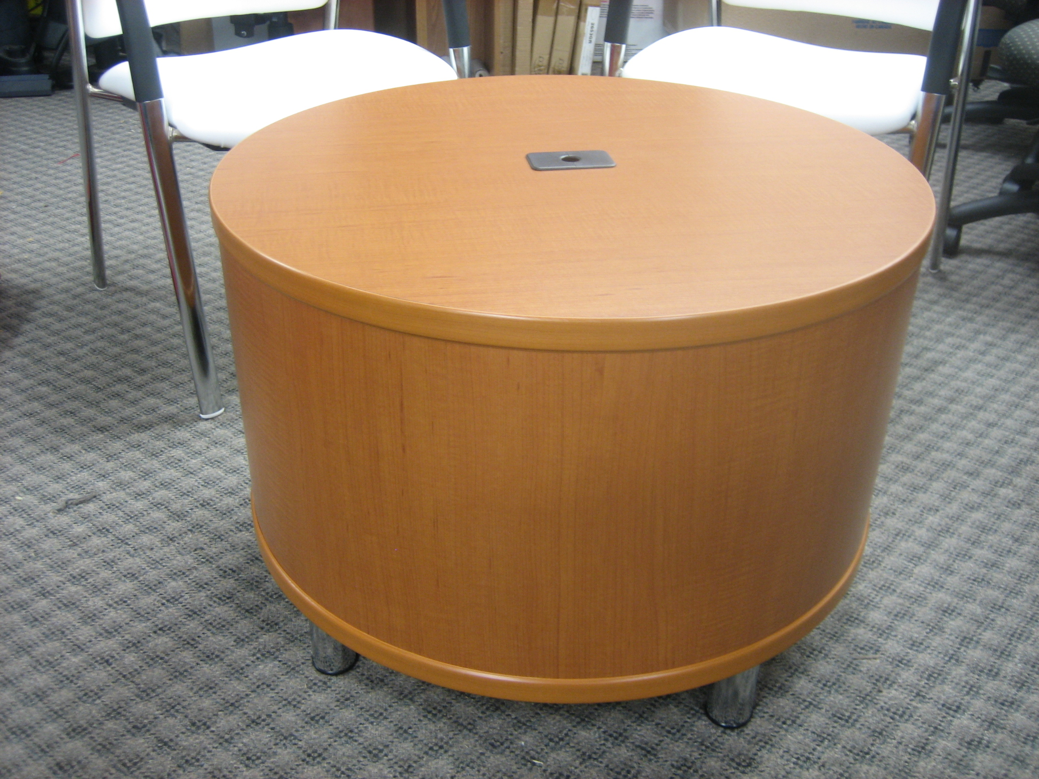Furniture Clearance Vancouver Buy Rite Business Furnishings Office Furniture Vancouver