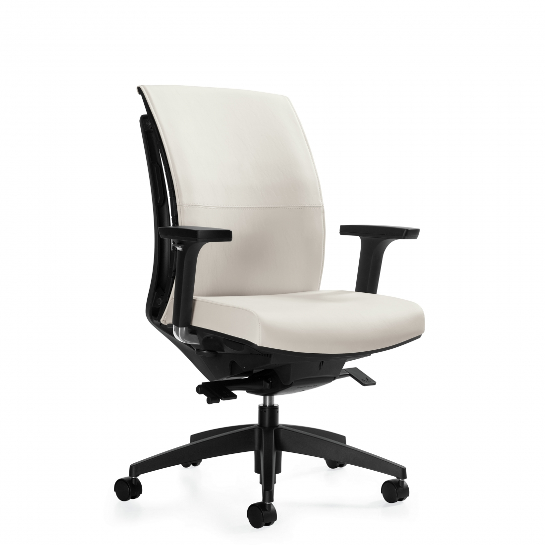 Furniture Clearance Vancouver Arti Clearance Chair Buy Rite Business Furnishings