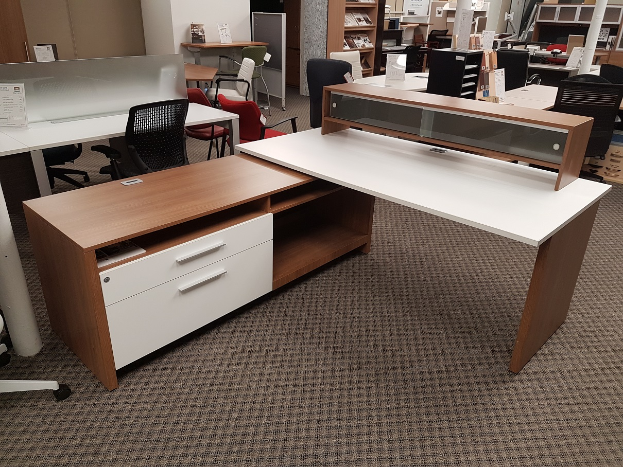 Buy Furniture Vancouver Buy Rite Business Furnishings Office Furniture Vancouver