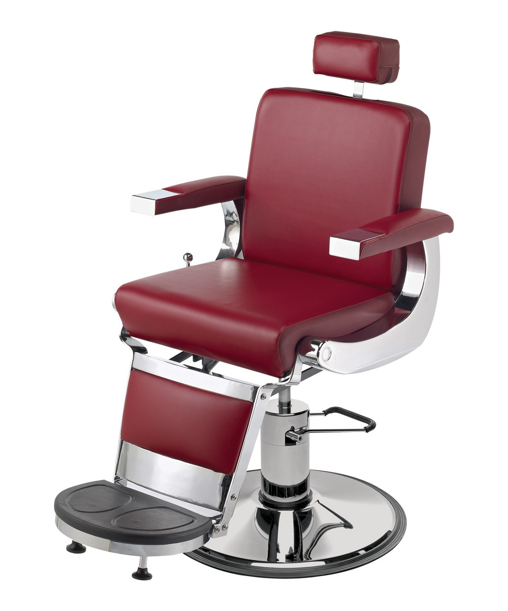 Chair Price Pibbs 658 Barbiere Barber Chair