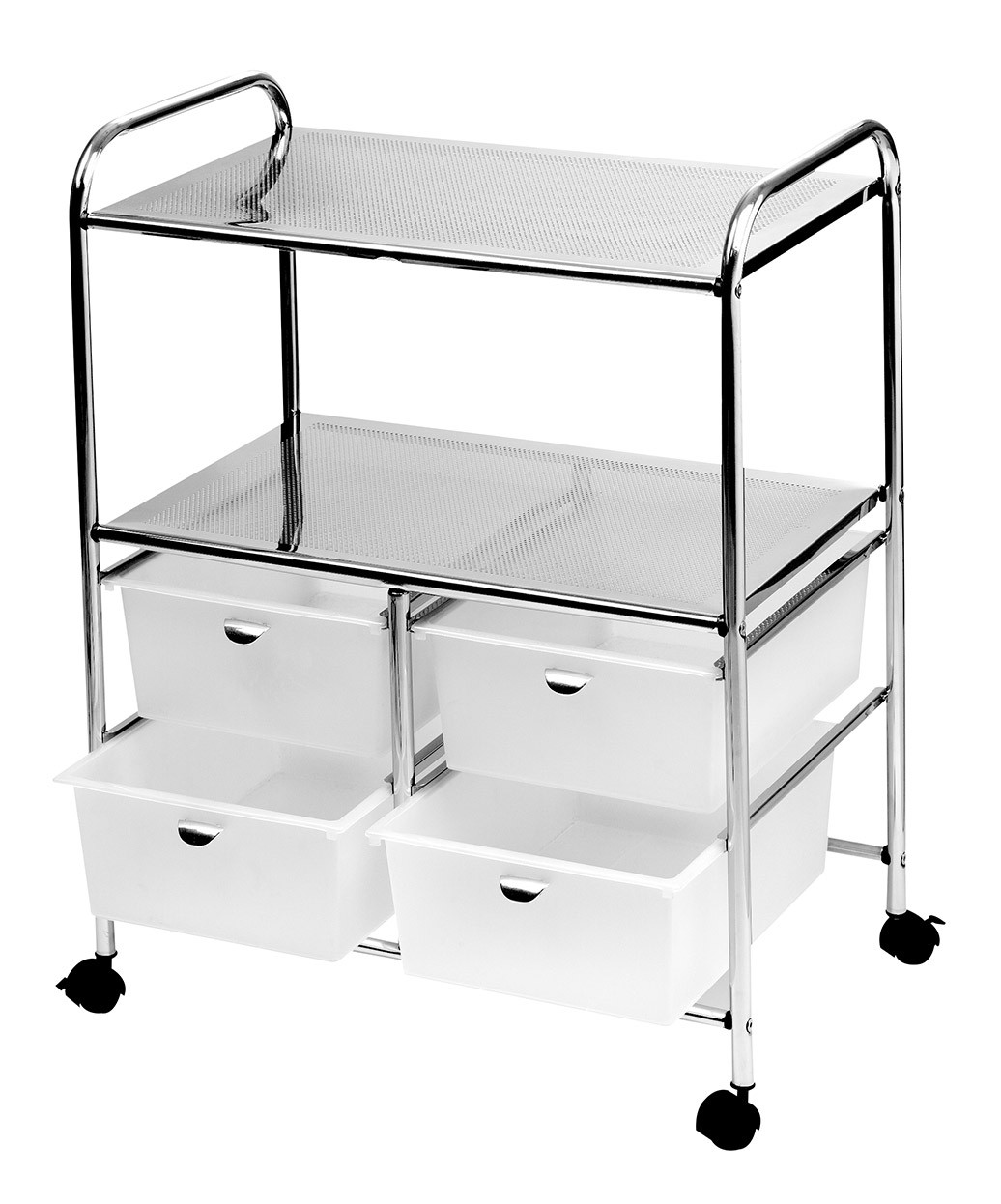 Beauty Trolleys Trolleys Carts For Hair Salons Stylists Barbers From Buy Rite