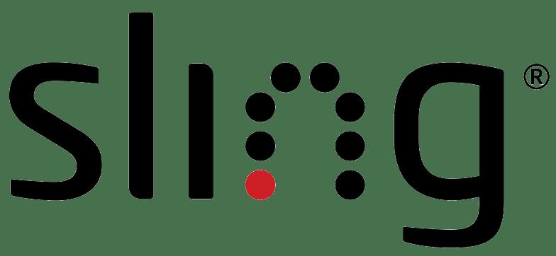 netflix stock symbol